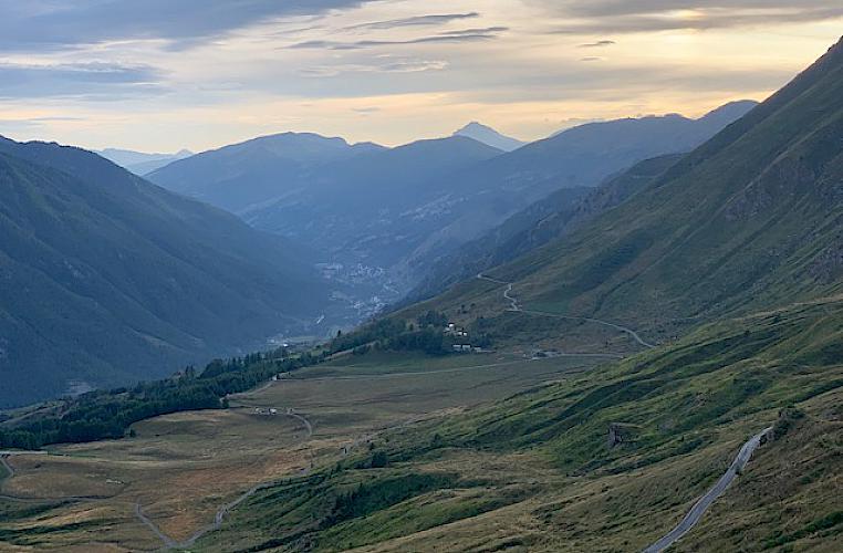 Torino-Nice Rally image 5