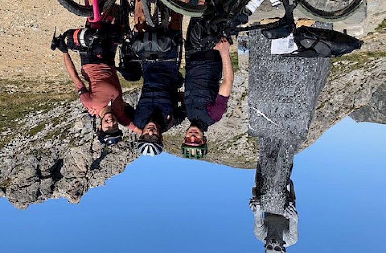 Torino-Nice Rally image 10