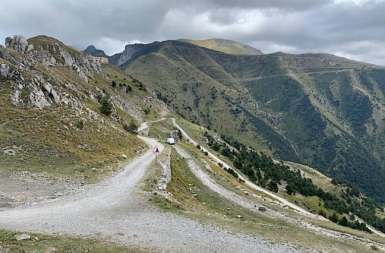 Torino-Nice Rally image 3
